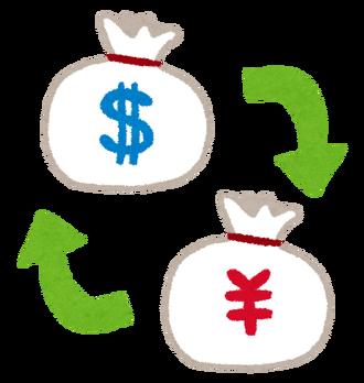 ryougae_dollar_yen