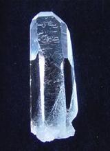 水晶ポイント(小)