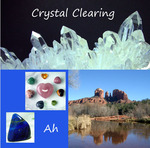 crystal_clearing