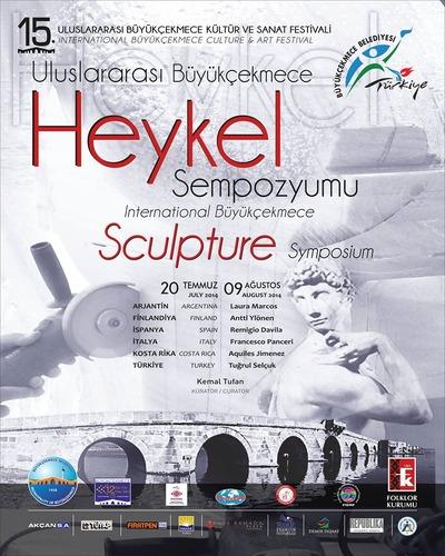 2014flyer_Buyukcekmece