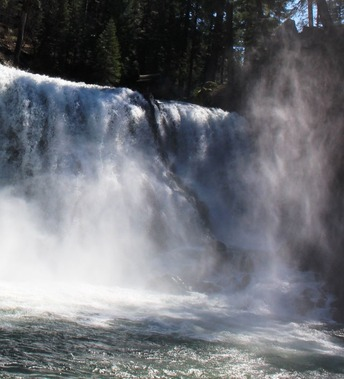 Middle Falls, 3-18-2016 287