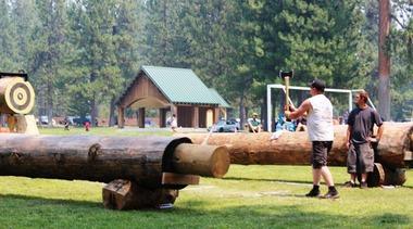28 doc. Lumber Jack Festival 7-28-2018 212