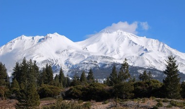 2 doc. Mt. Shasta, 12-28-2018 011