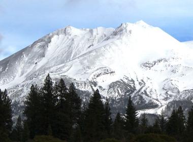 5 doc. Mt. Shasta  12-18-2018 077