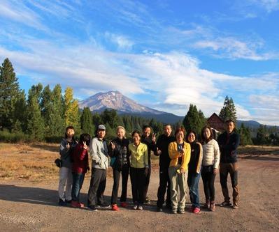 5 doc. Mt. Shasta,  9-15-2018 124 - Copy