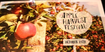 1 doc.  Apple Harvest Festival 10-12-2018 006
