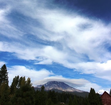 10 doc. Mt. Shasta & CC, 9-30-2016 587 - Copy