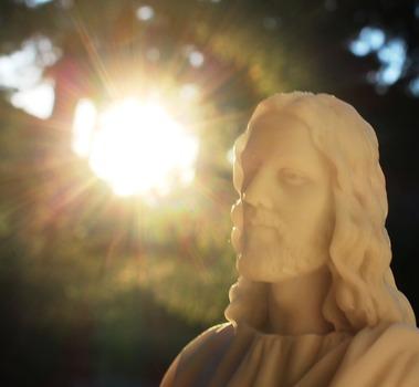Jesus, 6-22-2016 121