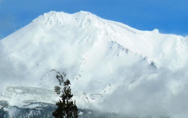 6 doc. Mt. Shasta, 12-18-2018 054