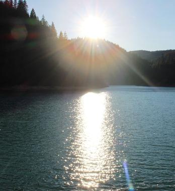 McLoud Lake, 5-15-2016 443