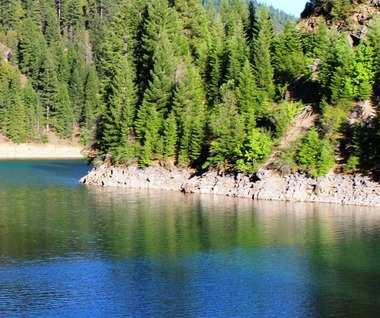 McLoud Lake, 5-15-2016 209