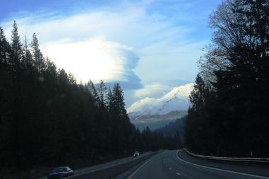 30 doc. UFO Cloud & Mt. Shasta  1-11-2019 121