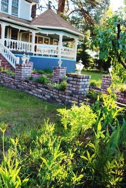 Garden,  5-22-2017 029