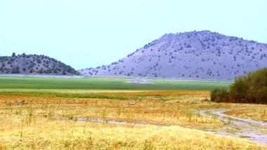 2 doc. Lake Shastina, 8-18-2018 006