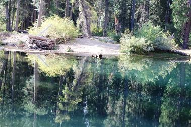15 doc. Mt. Shasta & CC, 9-30-2016 158