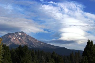 3 doc. Mt. Shasta,  9-15-2018 120 - Copy