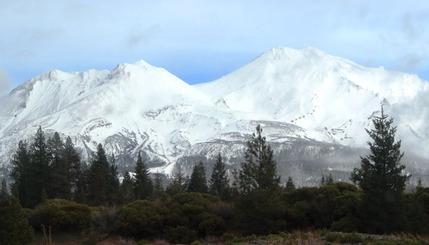 4 doc. Mt. Shasta  12-18-2018 075