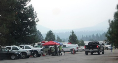 17 doc. Fire Fighter's camp   9-7-2018 123