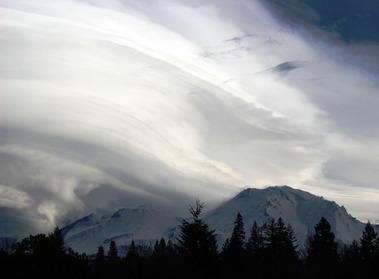 3 doc. UFO Cloud & Mt. Shasta  1-11-2019 020