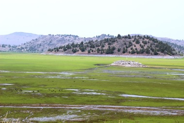 40 doc. Lake Shastina, 8-18-2018 108