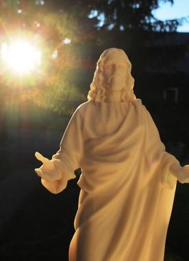 Jesus, 6-22-2016 061