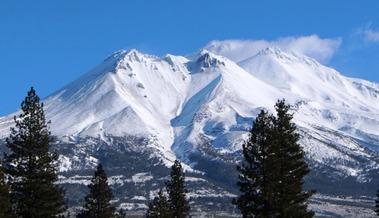 3 doc. Mt. Shasta, 12-28-2018 014
