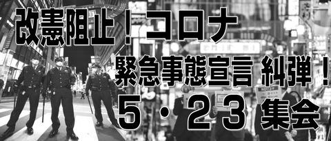 5.23集会画像