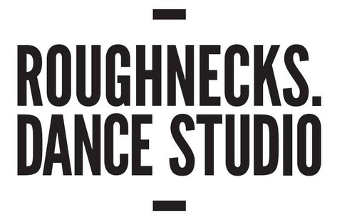 ⑥ROUGHNECKS DANCE STUDIO