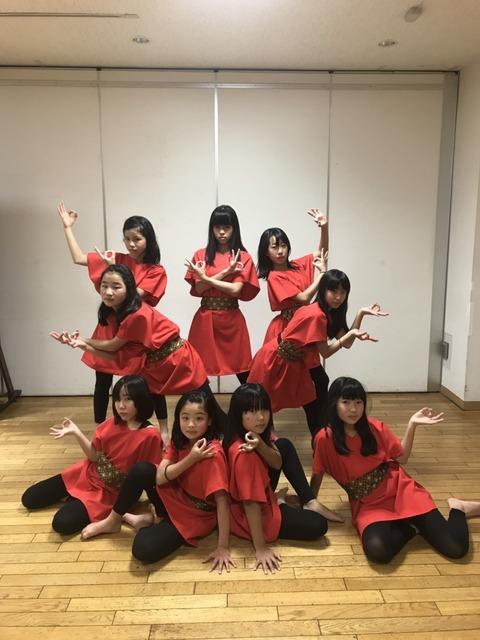 ③RK☆Sunny