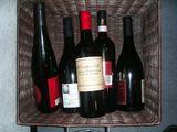 ZePet様 美味しいワイン