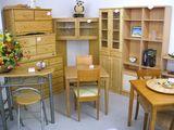 家具・テーブル、食器棚