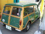 このカラーは札幌に1台!!オーナーの愛車の為、非売品です