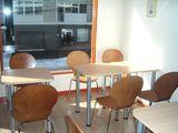 2階喫茶コーナー3
