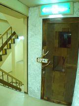 階段・エレベーターすぐ横!!