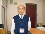 澄川店担当です。