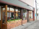 wakecafe外観2