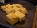 陽だまり亭様 お料理8