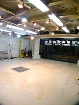 施術作業スペース2