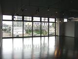 スタジオ内2