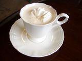 Ayuの安らぎコーヒー
