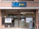 gugu+様 外観