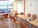 2階喫茶コーナー2