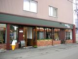 wakecafe外観1