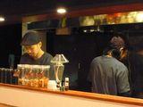 Beer&Food HIGURASHI  オーナー様