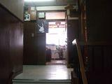 2階・お店の入口