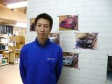 グラスコートジャパン札幌のオーナー様