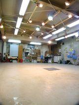 施術作業スペース3