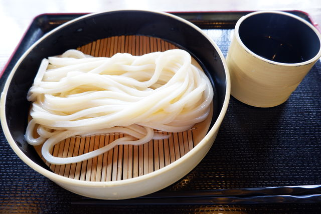 180907上野製麺所02
