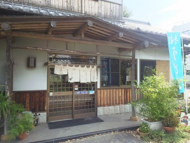 180907上野製麺所01