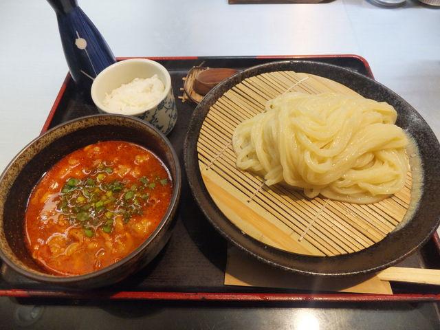 171013讃岐つけ麺02